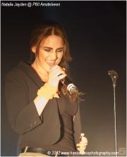 Natalia Jayden