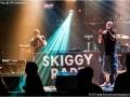 Skiggy Rapz