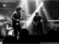 Carl Verheyen Band
