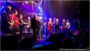 Senioren Rockschool Amstelveen