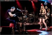 Jo Harman and Company