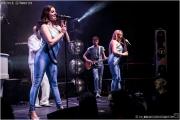 ABBA Fever XL