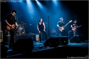 ONE (A Tribute To U2)