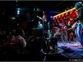 Erwin Java & Friends Feat. Di Reed