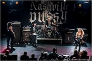 Nashville Pussy