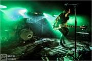 Lemmy Lives
