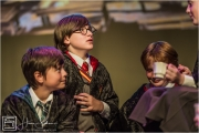 Harry Potter de Musical