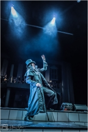 Enthousiable's Jekyll & Hyde Generale